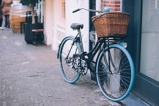 mascaras antipolucion para bicicletas