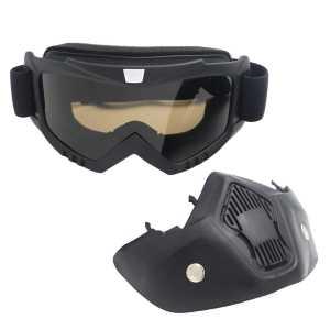 mascara para casco moto (1)